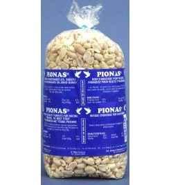 PIONAS Weiße Erdnüsse 1A Qualität 5kg