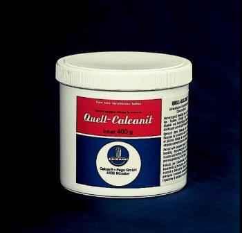 Calcanit QUELL-CALCANIT 500g