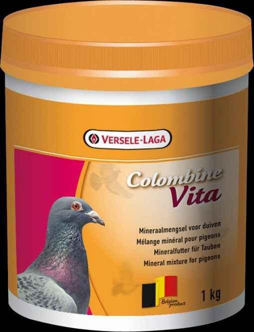 Versele-Laga Colombine Vita 1kg