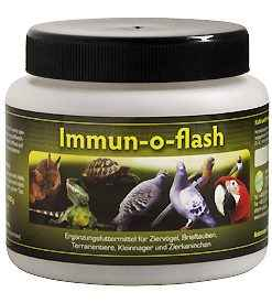 re-scha Immun-o-flash 90g