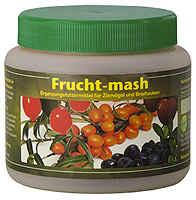 re-scha Frucht-mash 320g