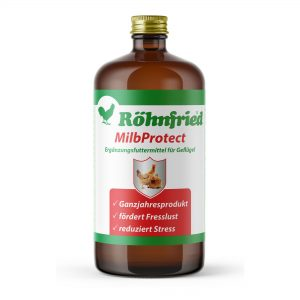 MilbProtect 500ml