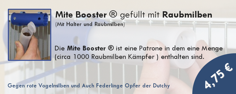 mite_booster