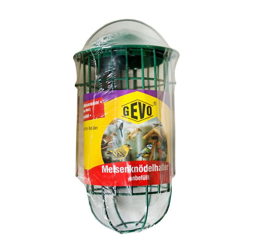 GEVO- Meisenknödelhalter